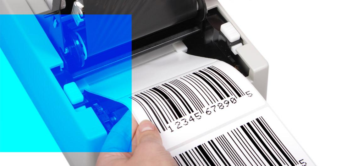 Premier Barcode Systems   Online Vendor