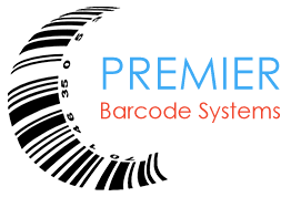 Premier Barcode Systems