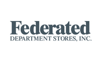 Federated Stores