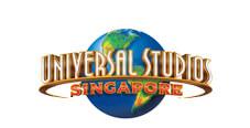 Universal Singapore